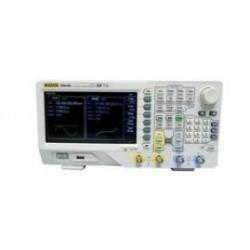 DG4102 генератор сигналов произвольной формы