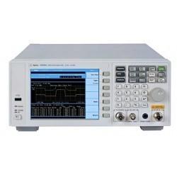 Анализаторы спектра N9320B