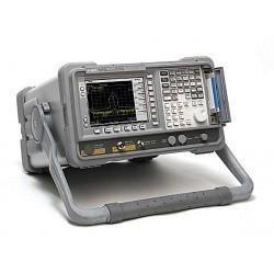 Анализаторы спектра серии ESA-L
