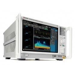Анализатор сигналов N9040B серии UXA
