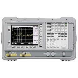Анализаторы ЭМП/ЭМС серии E7400A
