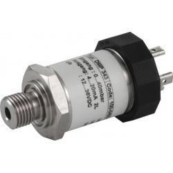 DMP 343 Промышленный датчик избыточного давления для измерения низких давлений (РОСМА)