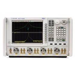 Анализатор цепей N5230A серии PNA-L