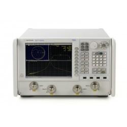Анализаторы цепей N5220A серии PNA