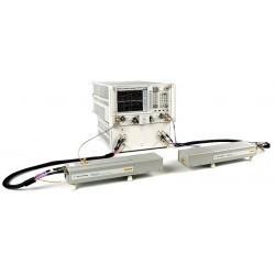 Анализатор цепей мм диапазона серии PNA: N5251A