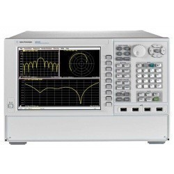 Измеритель параметров антенн N5264A