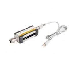 USB-измеритель пиковой и средней мощности серии U2020X