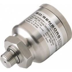 DMK 456 Преобразователь давления с керамической мембраной для тяжелых условий эксплуатации (РОСМА)