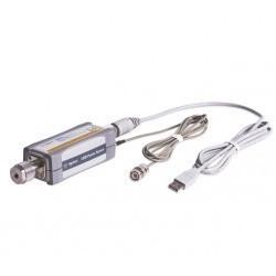 Термопарный USB-измеритель мощности серии U8480