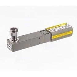 Волноводный преобразователь мощности E8486A