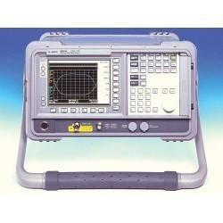 Измеритель коэффициента шума серии NFA: N8973A, N8974A, N8975A Keysight Technologies