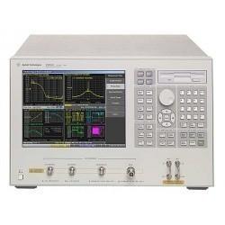 Анализатор источников сигналов E5052B