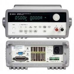 Источники питания серии E3600