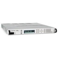 Источники питания постоянного тока серии N6700