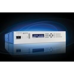 Источники питания постоянного тока серии N6900