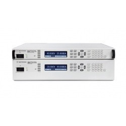 Источники питания постоянного тока серии N7900