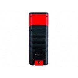Leica DISTO D810 touch - лазерная рулетка