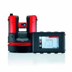 Leica 3D Disto - лазерный дальномер