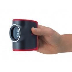 Leica Lino L2 - линейный лазер