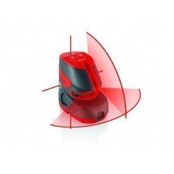 Leica Lino L2P5 - линейный лазер