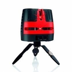 Leica Lino L360 - линейный лазер
