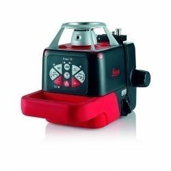 Leica Roteo 35 WMR - лазерный ротационный нивелир