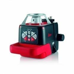 Leica Roteo 35G - ротационный нивелир