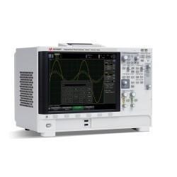 Анализатор мощности IntegraVision PA2201A