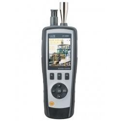 DT-9881 - прибор экологического контроля