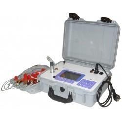ПКР-1 прибор для контроля РПН трансформаторов