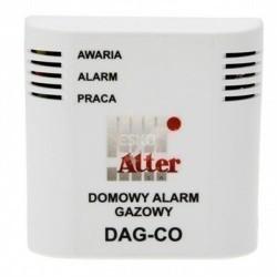 Стационарный газоанализатор Alter DAG-CO