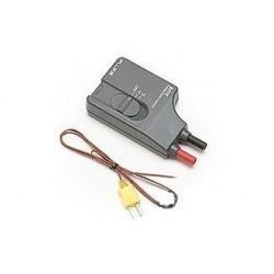 80TK — термоэлектрический Модуль (типа К)