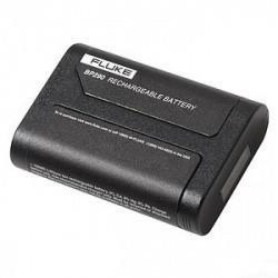 BP290 — блок литиевых аккумуляторов 2400 мАч для Fluke 190 Series II