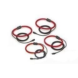 Fluke i3000 flex-4PK — клещи-преобразователь тока (4 шт.)