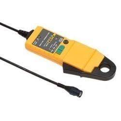 Fluke i310s — осциллографический преобразователь постоянного и переменного тока 50 мА 30 А / 100 мА 300 А