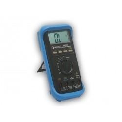 MD 9020 цифровой мультиметр