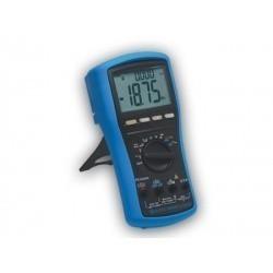 MD 9040 - цифровой мультиметр