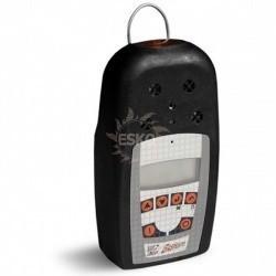 Газоанализатор для промышленности Alter Gas Hunter IR
