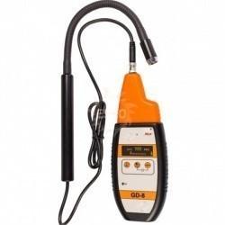 Газоанализатор для промышленности Alter GD-8/RS