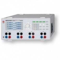 Источник питания постоянного тока Rohde & Schwarz HMP4030