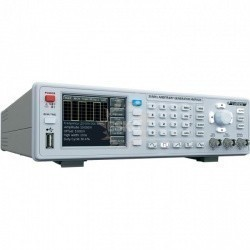 Генератор сигналов Rohde & Schwarz HMF2525
