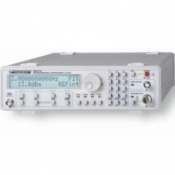 Генератор сигналов Rohde & Schwarz HM8135-X
