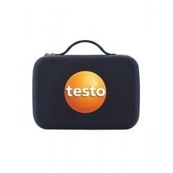 0516 0260 Кейс testo Smart Case (для систем вентиляции) - для хранения и транспортировки смарт-зондов