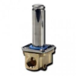 Электромагнитные клапаны высокой производительности прямого действия EV210B