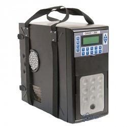 СИНУС-200 — комплект для испытания автоматических выключателей переменного тока