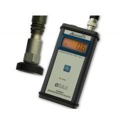 ОПАЛ Виброметр для измерения СКЗ виброскорости