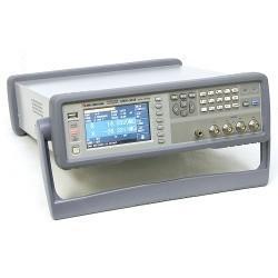 АММ-3048 — анализатор компонентов