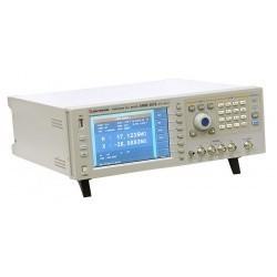 АММ-3078 — анализатор компонентов