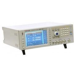 АММ-3088 — анализатор компонентов