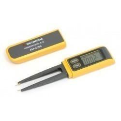 АМ-3055 — измеритель RC